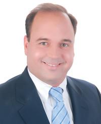 Ken Magaro State Farm Insurance Agent