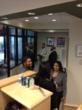VHB Hosts Central Fairfax Chamber of Commerce Mixer at Fairfax Branch