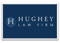 Personal Injury Attorney Charleston SC