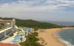TrueLook Resort Webcam Image