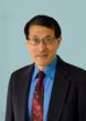 Weimo Zhu, PhD