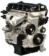 Used Plymouth Engines for Sale