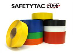 SafetyTac Edge