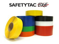 SafetyTac Edge