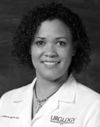 Dr. T. Cannon-Smith, M.D.