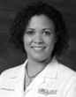 T. Cannon-Smith, M.D., Receives InTone Specialist Certification