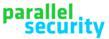 Parallel Security - Edmonton Security Company