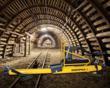 Enerpac RAT-Series Rail Alignment Tool