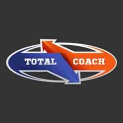 TOTALCOACH