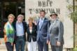 Los Angeles Based Treatment Facility Beit T'Shuvah - Whose Significant...