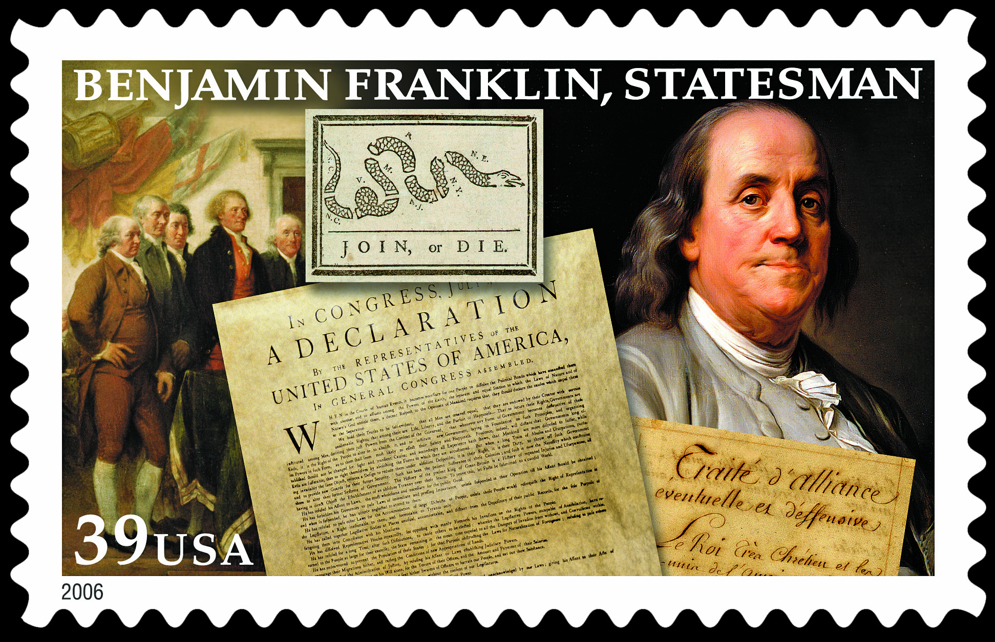 a description of benjamin franklin one of the most influential figures in american history Benjamin franklin (1706-1790) author oprah winfrey launched an influential chat show which became one of the most watched tv shows periods in american history.