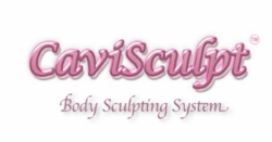 CaviSculpt - Non Surgical Liposuction that works.
