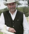 President/Owner - Rick Grant