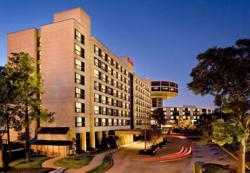 Houston airport hotels, hotels near Houston airport, restaurants near Houston airport, Bush airport hotels