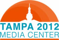 Tampa, Tampa Bay, Republican National Convention, small business