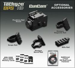 gun, mount, hunting, hunter, deer, buck, cam, camera