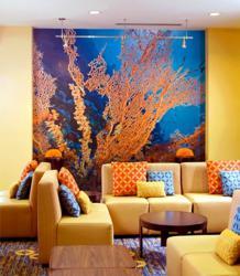 Fort Lauderdale hotel, hotel near Port Everglades, Fort Lauderdale hotel near Cruise Port