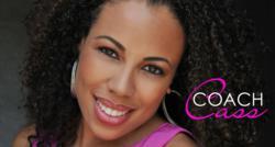 relationship expert, life coach, Casandra Roache, Coach Cass