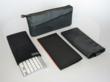 Keyboard Socket, Keyboard Slip, Keyboard Sleeve & Keyboard Travel Case - Keyboard case options in multiple styles and prices. (Keyboard Travel Express - not in photo)