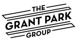 GPG Logo