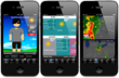 The Next Big Thing In Weather Apps: swackett X and the Undergrad...