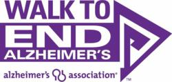 Alzheimer's Association