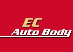 Auto Body Repair and Automotive Paint San Francisco CA