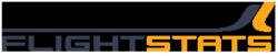 FlightStats, Inc. logo