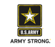 Memphis Marks Second City Stop for U.S. Army's 'WHAT MAKES YOU...