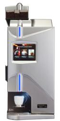 The Innovation Series Total 1 Internet-Connected Touchscreen Coffeemaker