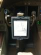 iPad,  737, 747, yoke, aviation, foreflight, jeppesen, pilot