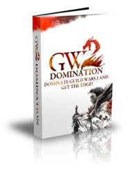 Dominate GW2 with the Best guide