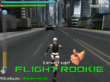 Jetpack Junkie for iPhone, iPad and iPod touch