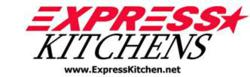 Express Kitchens - Cabinets, Countertops, and Flooring