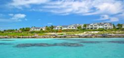 Grand Isle Resort &amp; Spa - Exuma, Bahamas - www.grandisleresort.com
