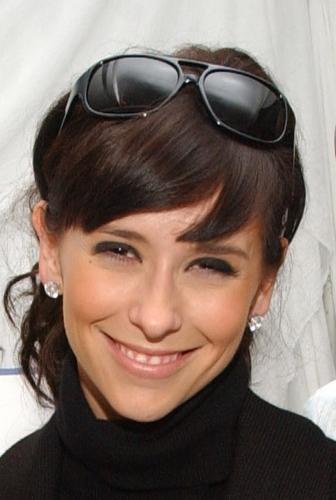 Innovative Earrings Full Zircon Stud Ear Earrings For Women Wedding Wear Jewelry