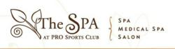 Medical Spa at PRO Sports Club Bellevue