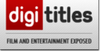 DigiTitles.com logo