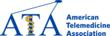 ATA and Nelson Mullins to Host Telemedicine Venture Fair, Seek Eligible Start-Up Companies
