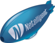 Netelligent's Hosted Café Creates National Footprint by Bringing...