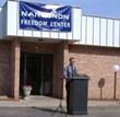 Narconon Freedom Center Celebrates Eight Years Turning Hopeless Into...