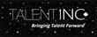 Talent Inc. Canada, CMTC, Carolyn's Kids, Toronto Youth Theatre, Christian Martyn, Lola Tash, Dean Armstrong, Armstrong Studios, Sears and Switzer, Ambition Talent, John Stevens, Doug Sloan
