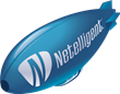 Netelligent Corporation Named to CRN's 2014 List of Tech Elite 250