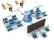 Network Photo Database
