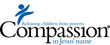 Forbes Names Compassion International One of America's Best Employers