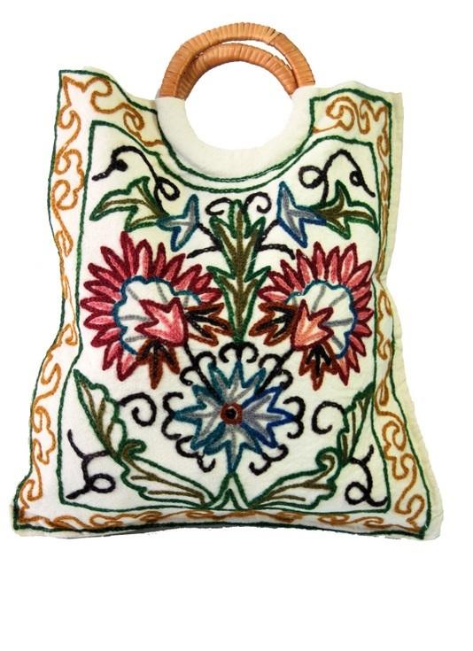 Fashion hub s ecofairtrendly bags to brag about