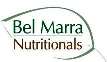 Bel Marra Health supports a recent study that shows how sleep problems are directly linked to a change in diet