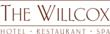 Skyware Hospitality Solutions is Proud to Service The Willcox Hotel,...