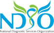 National Diagnostic Services Organizations