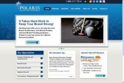 Polaris Marketing Research